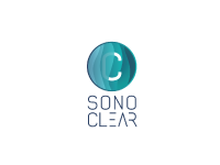 SonoClear